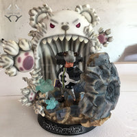 Bartholemew Kuma Premium One Piece Figure - One Piece Gears