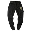 Dragon Ball Men's Pants - One Piece Gears