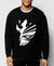 Bleach Anime Ichigo Sweatshirt