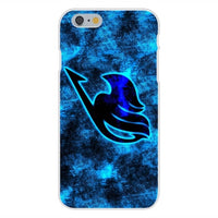 Fairy Tail Iphone 5 to 7 Plus Case - One Piece Gears