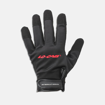 Pop Off Glove - Black