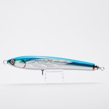 Kurupen F210/80g - Flying Fish