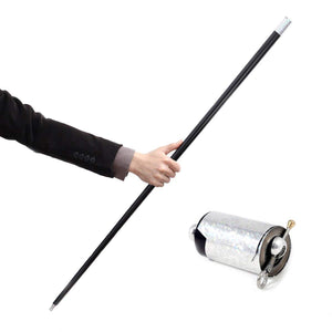 Magic Cane