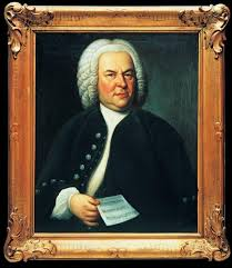 March 12, 2020 – Johann Sebastian Bach's Motets - GENERAL ADMISSION