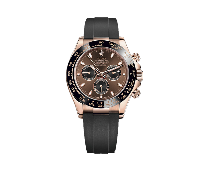 116515LN Daytona - Prestige Watch