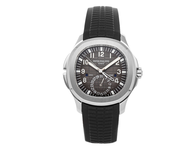 5164A Aquanaut - Prestige Watch
