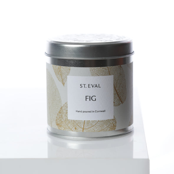 St Eval Scented Candles