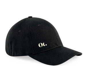 Onetrack Run Club Real Baseball Cap - PRE-ORDER