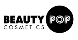 beautypopcosmetics