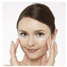 Load image into Gallery viewer, Infinitive Beauty 2 x Pack New Crystal White Powder Gel Collagen Eye Mask