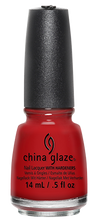 Load image into Gallery viewer, China Glaze High Roller Nail Polish