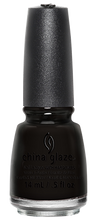 Load image into Gallery viewer, China Glaze Liquid Leather Nail Polish