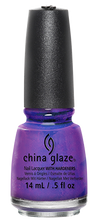 Load image into Gallery viewer, China Glaze Flying Dragon Nail Polish