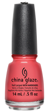 Load image into Gallery viewer, China Glaze Surreal Appeal Nail Polish