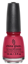 Load image into Gallery viewer, China Glaze Passion For Petals Nail Polish