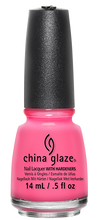 Load image into Gallery viewer, China Glaze Neon & On & On Nail Polish