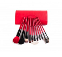Load image into Gallery viewer, 11pc IB Essential Luxury Brush Sets - 4 Types!!