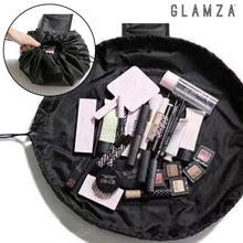 Load image into Gallery viewer, Glamza Magic Travel Pouch