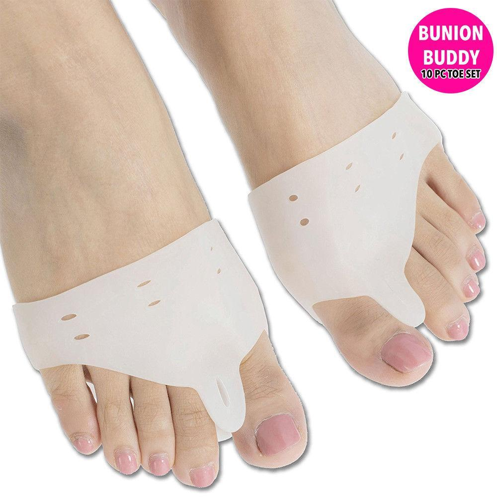 Bunion Buddy Kit