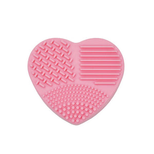 Switch Colour Makeup Brush Cleaner