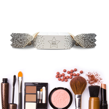Load image into Gallery viewer, Glamza Beauty Treats Christmas Cracker