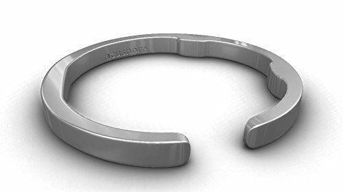 Acusnore Anti Snore Ring by  Beauty Pop Cosmetics