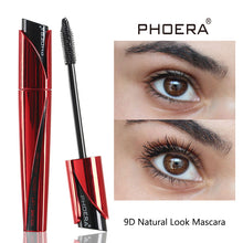 Load image into Gallery viewer, PHOERA 9D High Definition Mascara