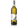 Ingram Road Sauvignon Blanc 2017