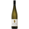 Jeanneret Clare Valley Big Fine Girl Riesling 2017
