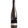 Frankland Estate Rocky Gully Riesling 2018