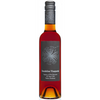 Dandelion Legacy of the Barossa 30 year old Pedro Xim̩nez 375mL NV
