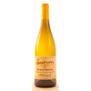 Gerard Boulay Sancerre Tradition 2018
