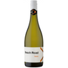 Beach Road Fiano 2015