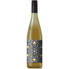 Dhiaga Gewurtztraminer 'Pet Nat' 2019
