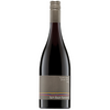 First Foot Forward Yarra Valley Pinot Noir 2019