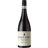 Giant Steps Applejack Pinot Noir 2019