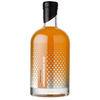 Gingerbread Gin (700ml)