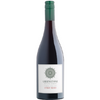 Greenstone Estate Yarra Valley Pinot Noir 2018