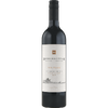 Hickinbotham Clarendon Vineyard The Peake Cabernet Shiraz 2018
