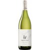 Ingram Road Yarra Valley Pinot Grigio 2018