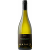 Montalto Estate Mornington Peninsula Chardonnay 2017