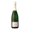Champagne Geoffroy Expression Brut NV