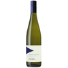 Robert Oatley Signature Series Great Southern Riesling 2017