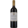 Woodlands Wilyabrup Valley Cabernet Merlot 2016