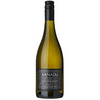 Xanadu Margaret River Chardonnay 2011 375ml