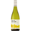 Billy Button The Versatile Vermentino 2016