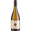 Beechworth Estate Chardonnay 2016