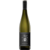Bests Great Western Riesling 2018
