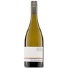 First Foot Forward Yarra Valley Chardonnay 2018