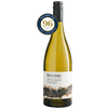 Flowstone Queen of the Earth Margaret River Sauvignon Blanc 2017